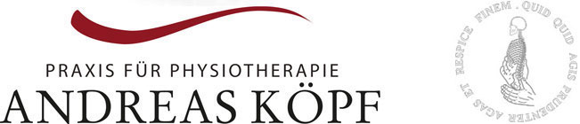Köpf Physiotherapie